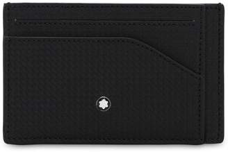 Montblanc MB EXTREME 2.0 LEATHER WALLET