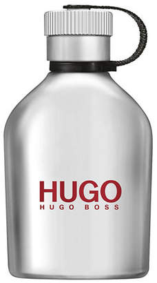 HUGO BOSS Iced Spray Cologne