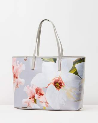 Ted Baker Cecie
