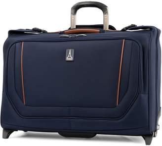 Travelpro Crew VersaPack 22-Inch Rolling Garment Bag