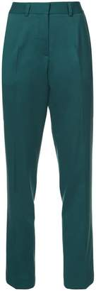 Roche Ryan slim suit trousers