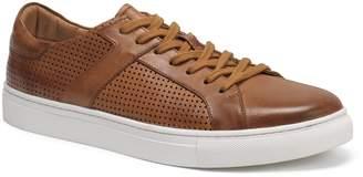 Trask Aaron Sneaker