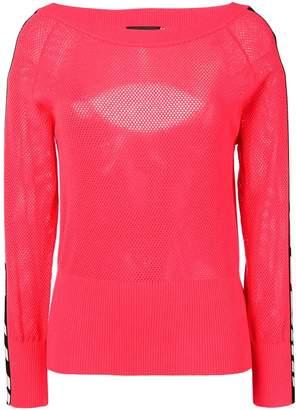 Diesel M-Nancy sweatshirt