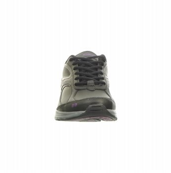 Ryka Women's Sport Walker 6 Walking Shoe