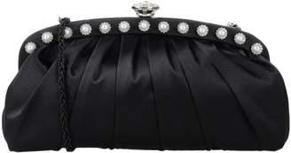 Nina Handbags - Item 45410740GD