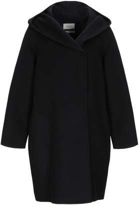 Vicolo Coats - Item 41899163HU