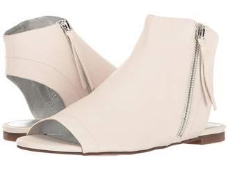 Nina Standard Women's Sandals