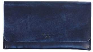 Pepe Jeans Pouch