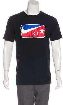 5c56846bfcdb7b Nike Graphic Tees For Men - ShopStyle Canada