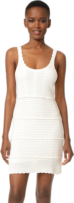 Ella Moss Riviera Dress $175 thestylecure.com