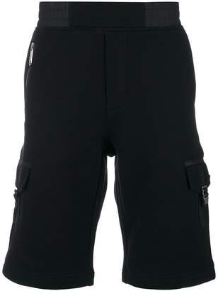 Versus cargo shorts