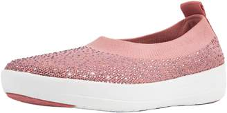 b11b5a409 Pink Shoes For Women - ShopStyle Canada