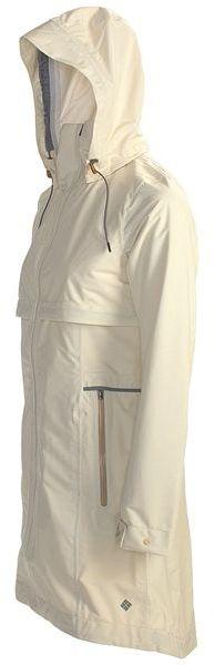 Columbia Pearl District Jacket - Waterproof (For Women)