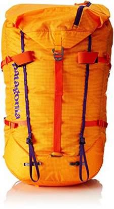 Patagonia Ascensionist 40L, Unisex Adults' Backpack,36x24x45 cm (W x H x L)