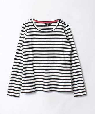 agnès b. (アニエス ベー) - agnes b. WC60 TS Tシャツ