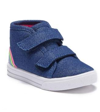 Osh Kosh OshKosh Mane Sneaker (Toddler & Little Kid)