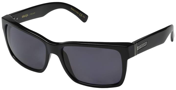 VonZipper Elmore Polarized Fashion Sunglasses