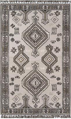 Momeni Tahoe Hand-Tufted Rug