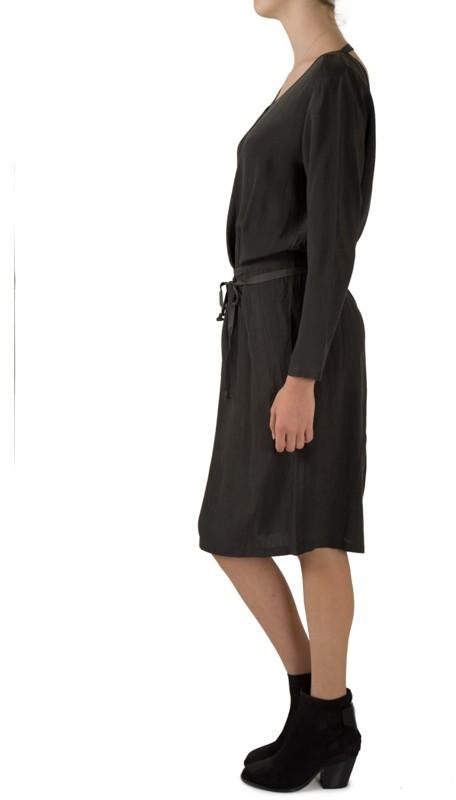 Humanoid Dixon Dress