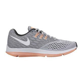 Nike Zoom Winflo 5 Womens Running Shoes