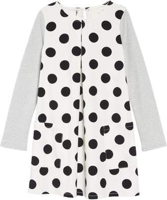 Tucker + Tate Print Dress