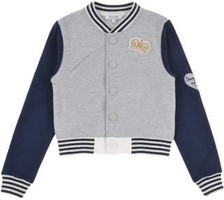Denny Rose Young Girl Sweatshirts - Item 12195795MQ