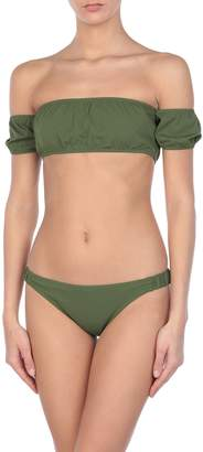MC2 Saint Barth Bikinis - Item 47244557MF