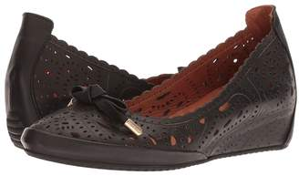 Spring Step Elwanda Women's Shoes