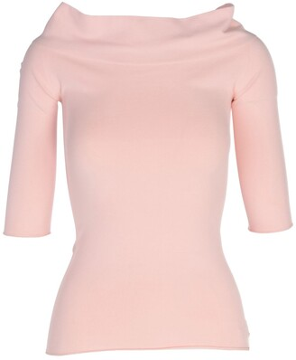 Zanone Sweaters - Item 12110819NK
