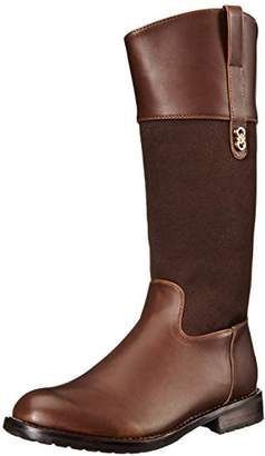 Cole Haan Brennan Riding Boot (Little Kid/Big Kid)