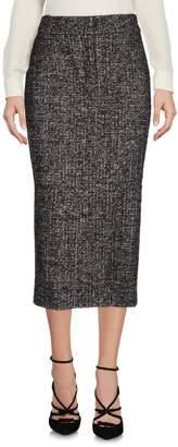 Tom Ford 3/4 length skirts