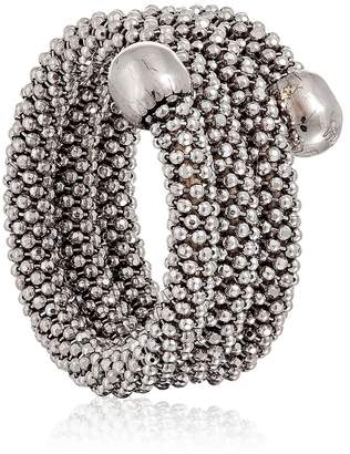 Silver Spring Durrah Jewelry Ring