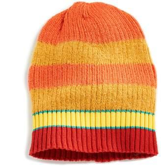 81fdcf82ee3 Men Orange Wool Hat - ShopStyle Canada