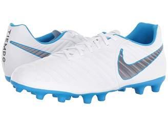 Nike Tiempo Legend 7 Club FG