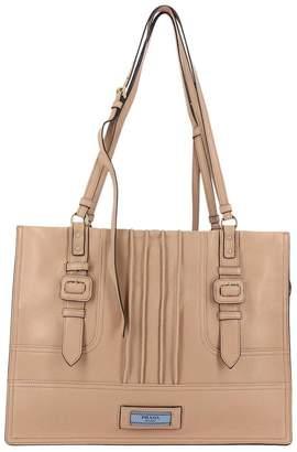 Prada Shoulder Bag Shoulder Bag Women