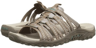 SKECHERS - Reggae - Repetition Women's Shoes $45 thestylecure.com