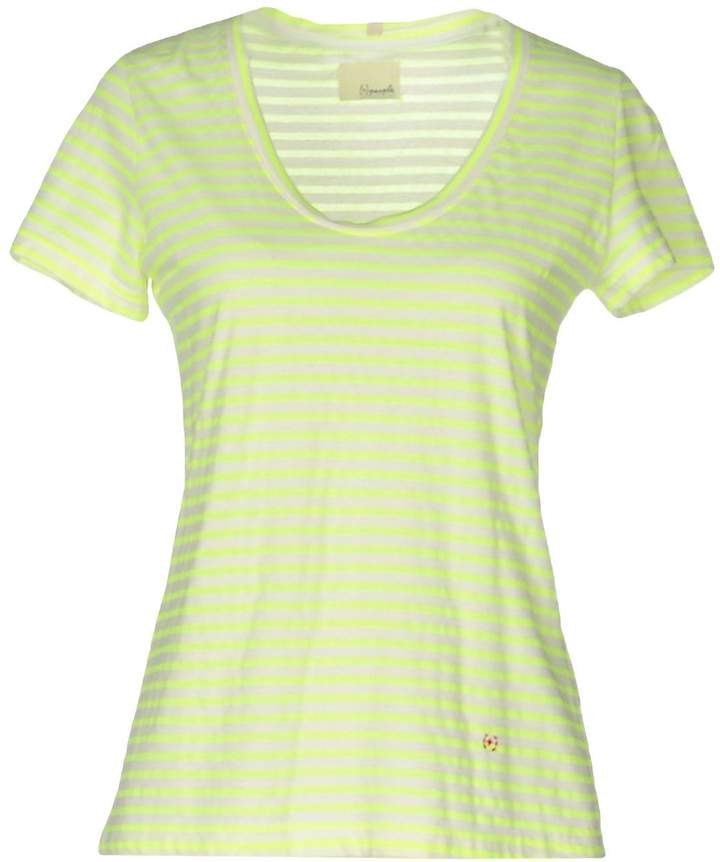 (+) People + PEOPLE T-shirts - Item 37947553