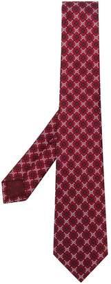 Gucci GucciGhost tie