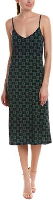Leota Slip Dress