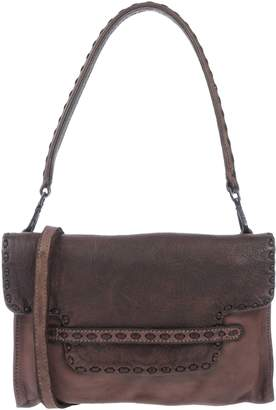 Caterina Lucchi Handbags - Item 45415921SI