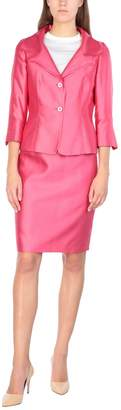 Max Mara Women's suits - Item 49421380TQ