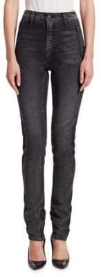 The Tori Skinny Jeans