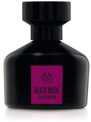 The Body Shop Black Musk Eau de Parfum