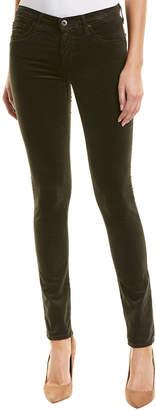 AG Jeans The Legging Climbing Ivy Super Skinny Leg