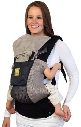 Lillebaby 'Airflow' Baby Carrier