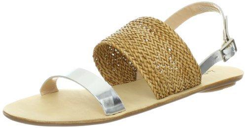 Loeffler Randall Women's Dree WV Sandal