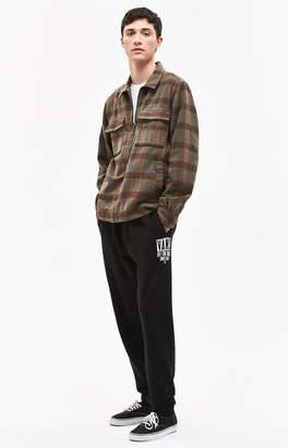 Vans Tall Type Sweatpants