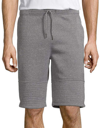 Ecko Unlimited Unltd Mens Drawstring Waist Pull-On Short