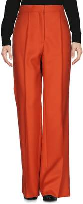 Celine Casual pants - Item 36994149
