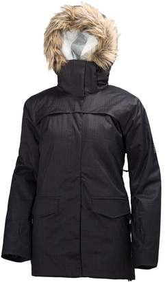 Helly Hansen Sophie Jacket - Women's